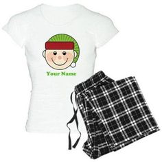 CafePress DePaul D Volleyball Organic Cotton Baby T-Shirt