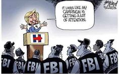 Hillary Clinton   Humor