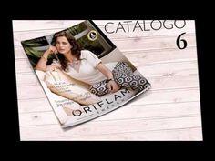 catalogo 06 2016