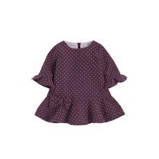 Vestido de bebé 573590.575