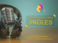 Jingles are a traditional form of marketing designed for effective conveying of messages. They are efficacious in communication, and have stood the test of time. Catchy Phrases, Commercial Music, Advertise Your Business, Copyright Music, Social Awareness, Morning News, Emotional Connection, How To Attract Customers, Brand Building