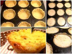 Kicsi kísérletezés egy angol süteménnyel. Melengető sütemény a téli napokra. A szerecsendió illata belengi a lakást és vonzza majd a családtagokat....