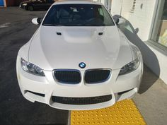 News Videos & more -  the best car and truck videos - 2011 BMW M3 Convertible Start Up, Exhaust, and In Depth Tour #Cars &  #Trucks #Music #Videos #News Check more at http://rockstarseo.ca/the-best-car-and-truck-videos-2011-bmw-m3-convertible-start-up-exhaust-and-in-depth-tour-cars-trucks/