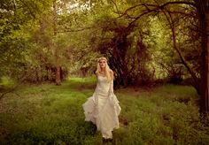 #melodypepper #beautiful #fashion #woods #nature #fairies #mythical #fashionphotographer #photography #smile #pretty #weddings #weddingdress