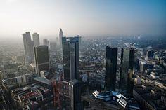 The European Banking Authority shall leave the UK | EuroDiplomat