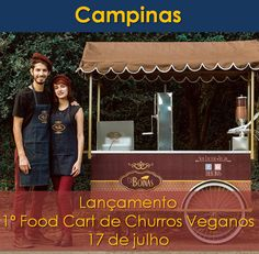 www.facebook.com/events/1042204319181333   #eventovegano #veganismo  #veganismoBrasil   #comidavegana #alimentacaovegana #culinariavegana  #gastronomiavegana #produtosveganos #produtovegano #aplv  #lactose #vegan #vegana #vegano #campinas #churros #churrosvegano #churrosvegan