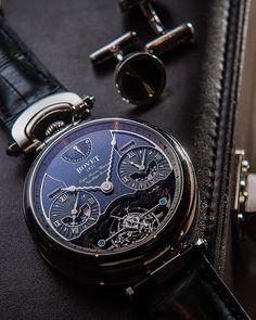 Simply Classy Watches - http://soheri.guugles.com/2018/01/26/simply-classy-watches/