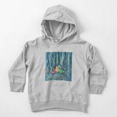 Niina Niskanen Shop | Redbubble Cute Unicorn, Unicorn Shirt, Werner Herzog Film, Cat Kawaii, Studios, Vintage T-shirts, Unique Vintage, Pullover Hoodie, Sweater Hoodie