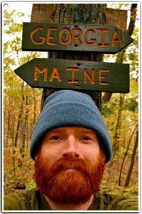 Appalachian Trail Conservancy - 2000 Milers...Hike the Appalachian Trail