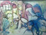 my painting 8