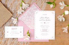 tarjetas-de-invitaciones-para-bodas-estilo-vintage2