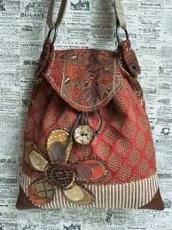 How adorable is this bag? Love it. No pattern. - The latest in Bohemian Fashion! These literally go viral!