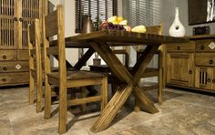 69 best juegos de comedor images on Pinterest | Dining rooms, Game ...