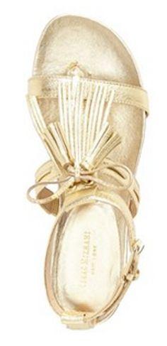 leather fringe sandals http://rstyle.me/n/v6pwwpdpe