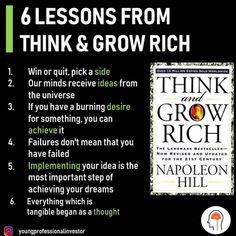 Clickfunnel entrepreneurship success sale tunnel leadership motivat leader market infoproduct training dropshipping e-commerce software make money Financial Literacy, Financial Tips, Financial Peace, Business Motivation, Entrepreneur Motivation, Entrepreneur Quotes, Business Quotes, Business Money, Business Planning