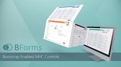 BForms  http://bforms.veritech.io