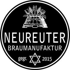 Braumanufaktur Neureut