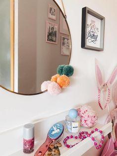 Bedroom Frames, Child Room, Baby Room Girls, Christmas Decor, Toddler Girls