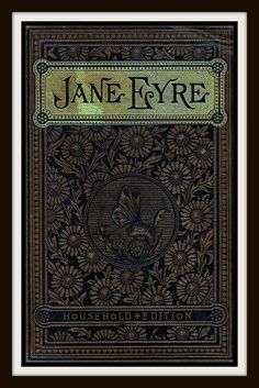 Etsy listing for the study at https://www.etsy.com/uk/listing/235665387/vintage-book-cover-print-jane-eyre-by