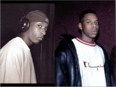 Rest in Peace to Big L who passed away 15 years ago today. To celebrate his too short life but enduring legacy, NahRight & Up North Trips have assembled a… Jay Z Blue, New School Hip Hop, Hip Hop Lyrics, Hip Hop Classics, Big L, Kid Ink, Trinidad James, Ace Hood, Mrs Carter