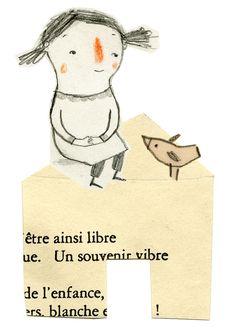 Ilustración de ManonGauthier