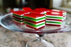 16 Easy Christmas Recipes