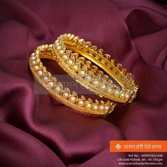 A #trendy yet #traditional #pichodi for every special occasion.