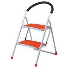150 kg, oranžové Folding Chair, Furniture, Home Decor, Decoration Home, Room Decor, Home Furnishings, Home Interior Design, Home Decoration, Interior Design