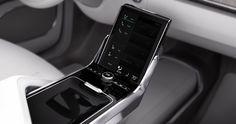 volvo-concept-26-autonomous-driving-interior-designboom-05