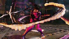 Capcom plans harsher punishments for 'Street Fighter' quitters - http://www.sogotechnews.com/2016/08/16/capcom-plans-harsher-punishments-for-street-fighter-quitters/?utm_source=Pinterest&utm_medium=autoshare&utm_campaign=SOGO+Tech+News