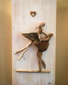 186 отметок «Нравится», 12 комментариев — Mesut OZYenginer (@driftwoodart.ozy) в Instagram: «#driftwood #driftwoodart #driftwoodbeach #driftwoodcrafts #frenchmarket #artsneworleans #neworleans…»