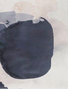 "misswallflower: "" Untitled Nº707, Eric Blum """