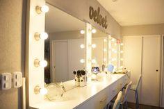 Velvet Estudio de maquillaje y peinado