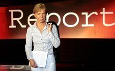 """Smascherato il """"metodo Report"""". Ecco come Gabanelli & Co. manipolano le notizie #televisione #giornalismo #informazione"""