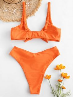 b855ed74d12fc 38 Best Swim Time images in 2019 | Swimsuits, One piece swimsuits ...