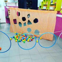 Image gallery – Page 458945018275466290 – Artofit Space Activities, Educational Activities For Kids, Sensory Activities, Infant Activities, Sidewalk Chalk Paint, Baby Learning, Alphabet Activities, Reggio Emilia, Cool Baby Stuff
