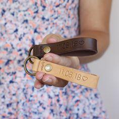 Personalized Items, Bracelets, Leather, Jewelry, Fashion, Moda, Jewlery, Bijoux, Schmuck
