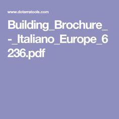 Building_Brochure_-_Italiano_Europe_6236.pdf