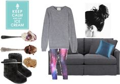 """""""Dumped"""" by amy-brown-1 on Polyvore"""