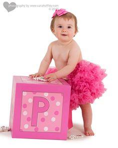 Photography Photos, Birthday, Cake, Home Decor, Birthdays, Decoration Home, Room Decor, Mudpie, Interior Design