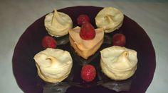 Bezele Pudding, Cooking, Desserts, Food, Kitchen, Tailgate Desserts, Deserts, Custard Pudding, Essen