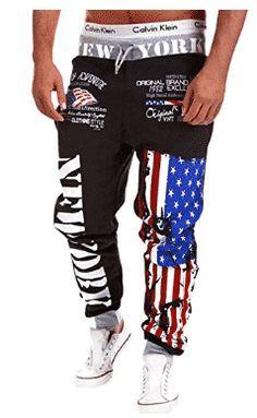 T-bird Jogger Pants Outdoors Hip Hop Joggers Men 2018 Male Letter Print Harem Street Pants Sweat Pant Men Trousers Wear Mens Harem Pants Men, Black Harem Pants, Mens Jogger Pants, Men Trousers, Mens Sweatpants, Sport Pants, Sweatpants Style, Harem Sweatpants, Joggers Womens