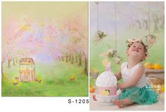 Find More Background Information about LIFE MAGIC BOX Photography Backdrops Photographic Background Vinilos Fondos Fotograficos Infantiles Flower Tree CMS 1205,High Quality photography backdrops,China photographic background Suppliers, Cheap fondo fotografico from A-Heaven Fashion Gifts on Aliexpress.com