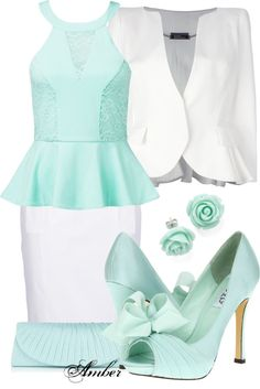 Untitled #256 by stay-at-home-mom on Polyvore