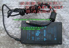28.21$  Buy here - https://alitems.com/g/1e8d114494b01f4c715516525dc3e8/?i=5&ulp=https%3A%2F%2Fwww.aliexpress.com%2Fitem%2FL9VB4-L7BG4-M176-G176-L9BBG4-power-adapter-12V-4-16A%2F32444408476.html - L9VB4 L7BG4 M176 G176 L9BBG4  adapter 12V 4.16A 28.21$