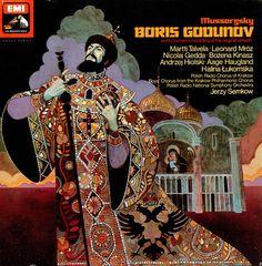 Non aveva mai militato in nessun gruppo, mai votato, e l'unica cosa che nella sua vita poteva essere considerata in un certo verso sovversiva era la passione per Dostoevskij e per il Boris Godunov, di cui possedeva due registrazioni.