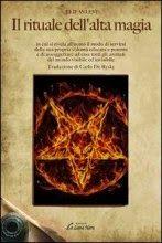 """Eliphas Levi, padre dell'occultismo, si dedicò soprattutto allo studio della Magia e della Cabalà; ricevette l'iniziazione massonica il 14 marzo 1861 nella loggia """"La Rose du parfait silence"""". L'opera occultista di Levi è molto ampia e fu lui ad usare per la prima volta il termine Occultismo c"""