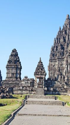 Hindu Temple Indonesia iPhone 5 wallpapers, backgrounds, 640 x 1136