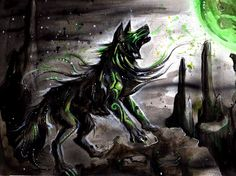 shadow_wolf_by_lucky978-d2jx8a2.jpg (3195×2388)