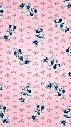 MINNIE MOUSE Pretty Phone Wallpaper, Cover Wallpaper, Disney Wallpaper, Iphone Wallpaper, Iphone Background Disney, Cartoon Background, Disney Images, Disney Pictures, Disney Pics